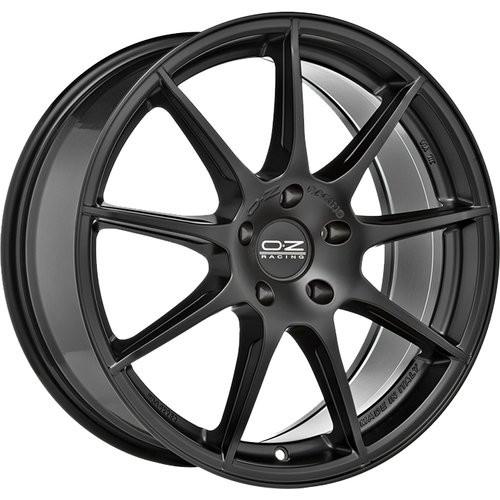 OZ Omnia Wheels (4) - MQB