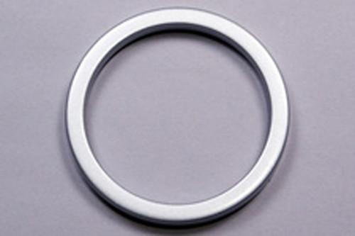 Newsouth Indigo Trim Ring (TRIM001)