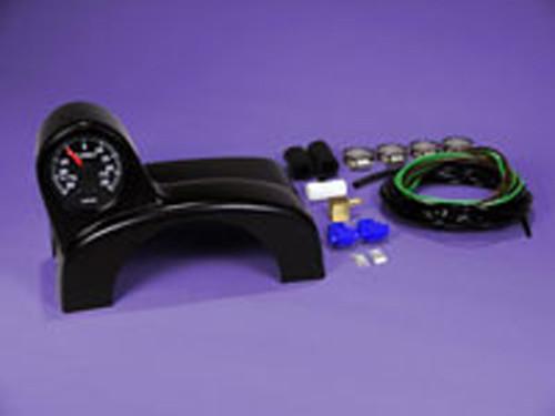 Newsouth Offset Indigo TurboPod Bundle Mk5 2.0T