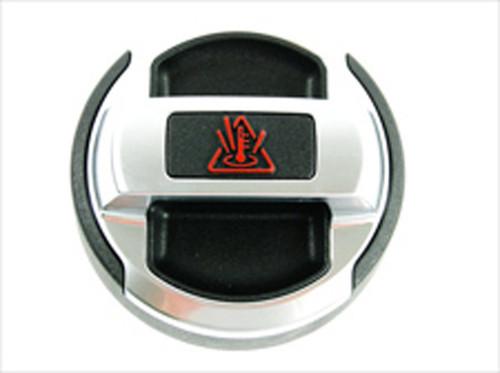 Genuine Audi R8 Coolant Cap
