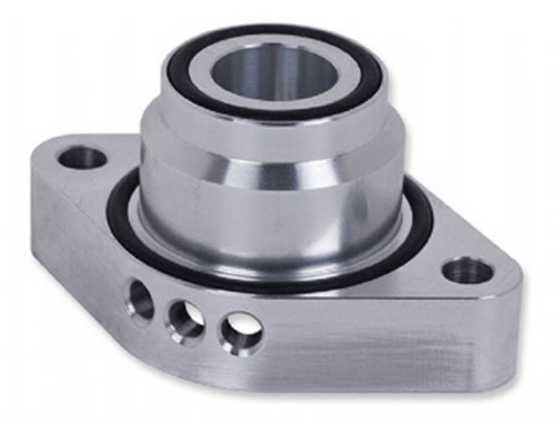 Forge Blow Off Adaptor for VAG 1.4 TSi engines
