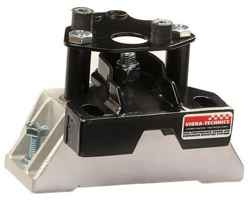 Vibra-Technics Right Hand Engine Mount For 3.2 Engines (Road Version)