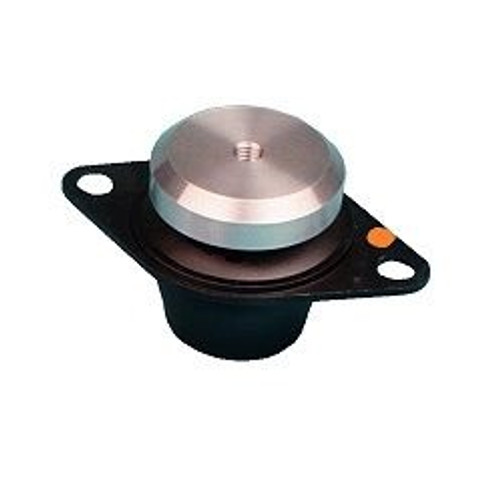 Vibra-Technics Left Hand Rear Gearbox Mount (Road Version)