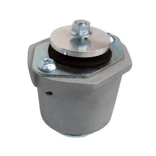 Vibra-Technics Front Engine Mount For 4 Cylinder Engines (Road Version)