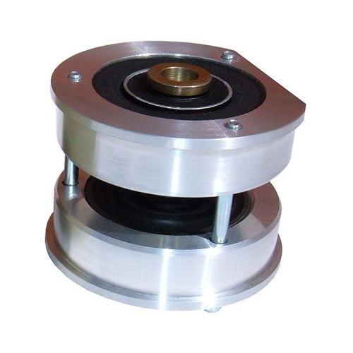 Vibra-Technics Bottom Engine Mount / Subframe Mount For 2.0T & 3.2 Engines (Road Version)