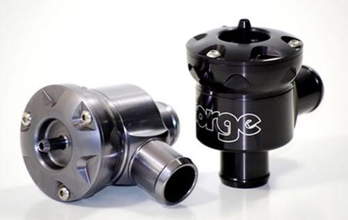 Forge 008 Diverter Valve for VAG 1.8 20v Turbo and 2.7T