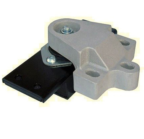Vibra-Technics Left Hand Engine Mount For 2.0T & 3.2 Engines (Road Version)