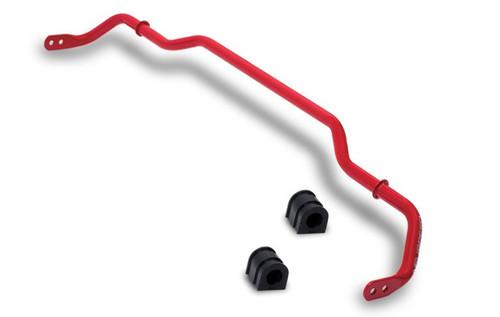 Neuspeed Rear Anti-Roll Bar 2wd Only 25mm
