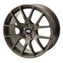 Satin Bronze - Neuspeed RSe12