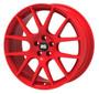 Red - Neuspeed RSe12