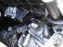 42 Draft Designs Shifter Bushing Kit - Mk5 6-Speed MY06
