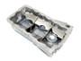 Forge Baffled Sump for Transverse 1.8 20v Turbo engines