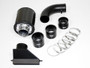 Forge Induction Kit - VW Polo GTI 1.4 TSI