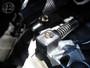42 Draft Designs Shifter Bushing Kit - Mk5 5-Speed MY06-07