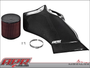 APR Carbon Intake System - Audi S5 4.2FSI