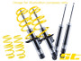 ST Suspension Sport Suspension Kit - Audi A4 (B8)