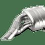 Akrapovic 'Evolution Line' Titanium Exhaust System - Audi S7 (C7)