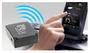 KW DDC W-LAN Module & App Control