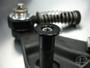 42 Draft Designs Shifter Bushing Kit - Mk5 6-Speed MY08-09