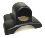 Newsouth Performance Steering Column Gauge Pod - A4 B5 - POD002