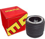 MOMO Steering Wheel Hub Kit - for Volkswagen Models