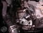 42 Draft Designs Shifter Bushing Kit - 6-Speed MY10-14
