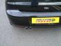 Milltek Cat-Back System - Seat Ibiza (6L) 1.8T 150/180bhp