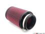 ECS Tuning Kohlefaser Luft-Technik Intake System for 3.0T B8/B8.5