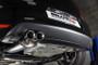 Milltek Exhaust system - Polo 1.8TSI GTI