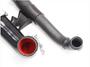 Neuspeed HI-FLO Turbo Discharge Conversion Pipe Kit - MQB Chassis 1.8/2.0TSI