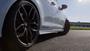 Racingline Performance R360 Alloy Wheel - Gunmetal