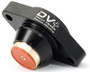 GFB DV+ for VAG 1.4TwinCharged - T9355
