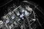 Racingline Performance Oil Management System EA888 Gen3