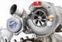 The Turbo Engineers - TTE500+ Hybrid K16 Turbo Charger