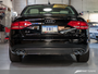 AWE Tuning A4 B8 2.0TFSI Touring Edition Exhaust  - Quad Outlet