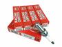 NGK Racing Competition Spark Plug Set - 2.0TFSI EA888 Gen3 (IS38)