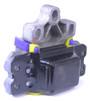 Powerflex Transnsmission Mount Insert Kit - PFF85-530 - Transmission Mount Not Included