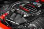 Eventuri Carbon Fibre Intake System - Audi RS6 (C7) 4.0TFSI