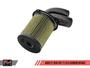 AWE Tuning S-FLO Carbon Fibre Intake Kit - RS6 / RS7 4.0TFSI