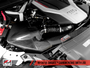 AWE Tuning AirGate Carbon Fibre Intake Kit - S4 and S5 B9