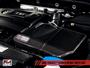 AWE Tuning AirGate Carbon Fibre Intake Kit - MQB 1.8TFSI /  2.0TFSI