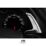 PD Billet Paddle Shift Extensions - Audi S-Tronic - Version 1