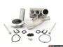 ECS Tuning Cast Aluminum Cooling System Upgrade Kit - 2.8 / 3.2 V6