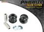Powerflex Black Front Lower Arm Inner Bush - A4 Avant 2WD (1995-2001) - PFF3-211BLK