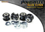 Powerflex Black Front Anti Roll Bar Link Bush - S4 (1995-2001) - PFF3-213BLK