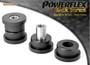 Powerflex Black Rear Lower Arm Front Bush - S4 (1995-2001) - PFR3-205BLK