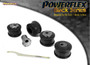 Powerflex Black Front Upper Arm To Chassis Bush Camber Adjustable - S4 Avant (1995-2001) - PFF3-203GBLK