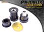 Powerflex Black Rear Upper Arm Outer Bush - S4 Avant (1995-2001) - PFR3-208BLK