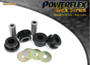 Powerflex Black Rear Lower Wheel Bearing Housing Bush  - S4 Avant (1995-2001) - PFR3-217BLK