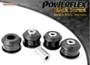 Powerflex Black Front Upper Arm To Chassis Bush - S4 inc. Avant (2001-2005) - PFF3-203BLK